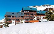 LOCATION - VAL THORENS - Le Valset