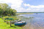 AUREILHAN - Résidence Les Terrasses du Lac