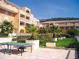 CAVALAIRE - Résidence Villa Barbara
