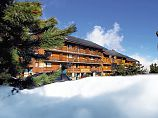 LOCATION - MERIBEL - Les Ravines