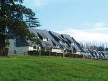 HOULGATE - Les Hauts de Clairvallon