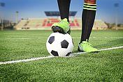 SEJOUR FOOTBALL LES FOUS DU BALLON 8 jours - Drôme - 12-16 ans