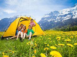 SEJOUR LOISIRS & MONTAGNE 8 Jours - Haute-Savoie - 11-14 ans