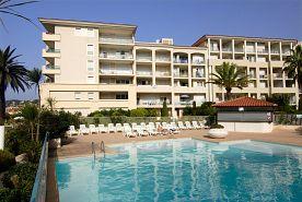 Appart Hotel L Isle Sur La Sorgue