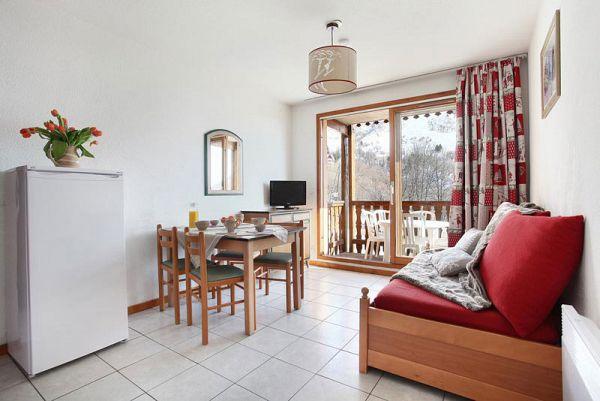 s jour ski tout compris st fran ois longchamp r sidence belle vue forfait mat riel et. Black Bedroom Furniture Sets. Home Design Ideas