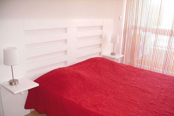 cap d 39 agde r sidence le saint clair. Black Bedroom Furniture Sets. Home Design Ideas