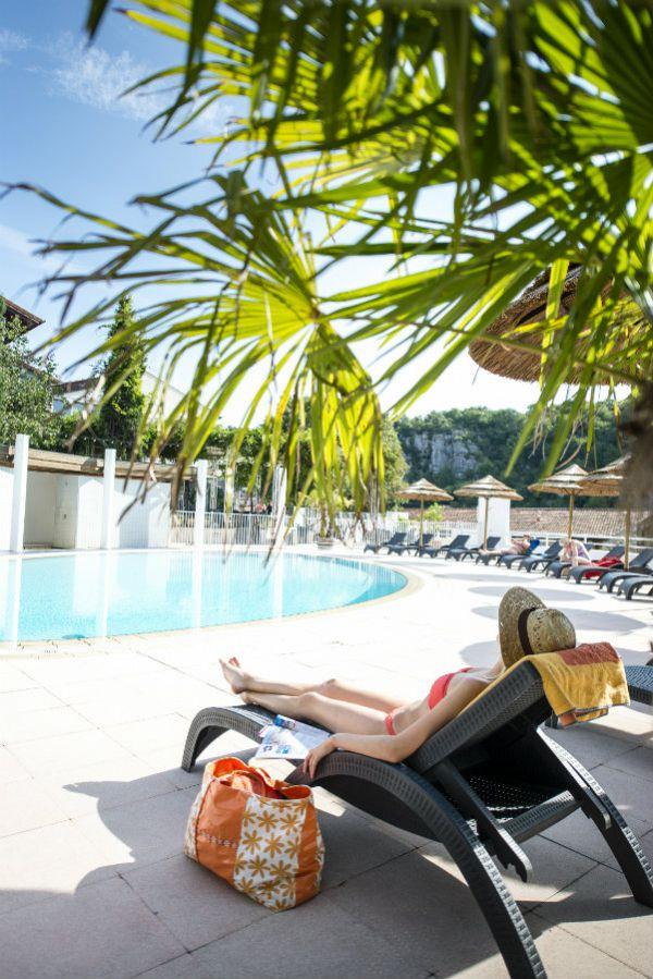 Village vacances avec pension compl te vog for Vacances pension complete
