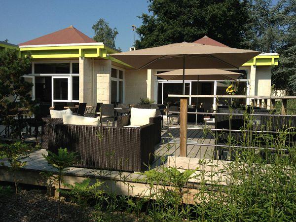 la pommeraye pension compl te aux jardins de l 39 anjou. Black Bedroom Furniture Sets. Home Design Ideas